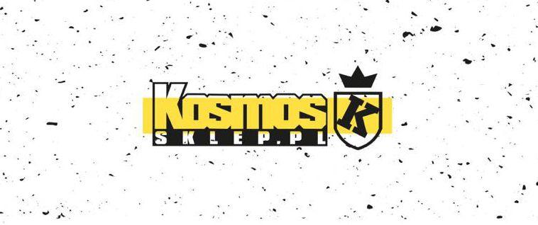 logo_kosmos2