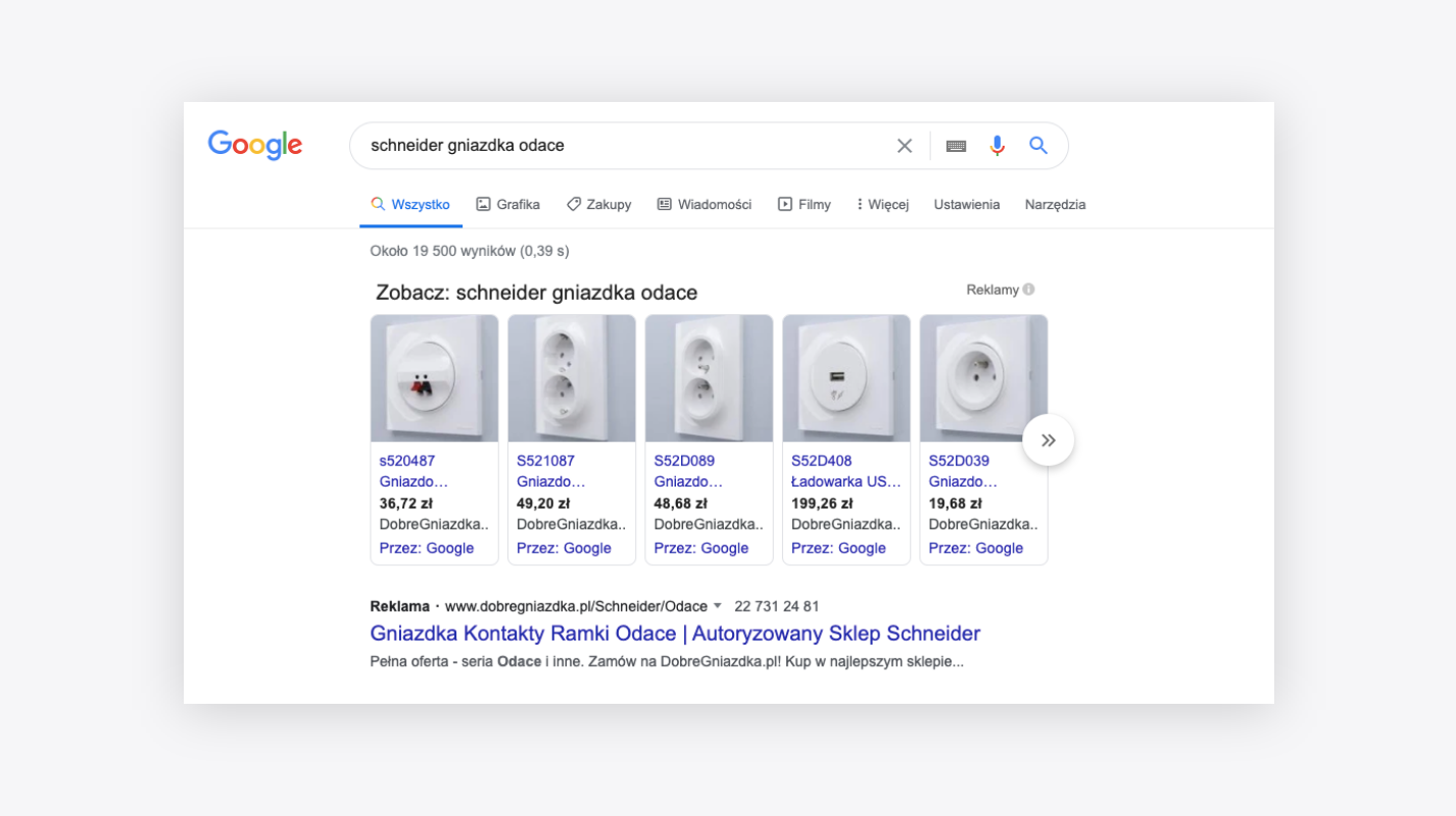ohi-google