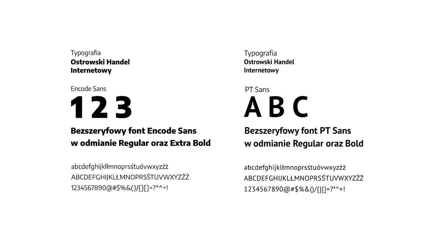 ohi-typografia